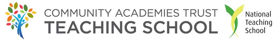 catteachingschool